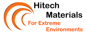 Hitech Materials – Advice, testing and analysis services