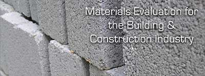materials-eval-for-building-industry-sml