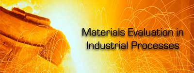 materials-eval-for-industry-sml